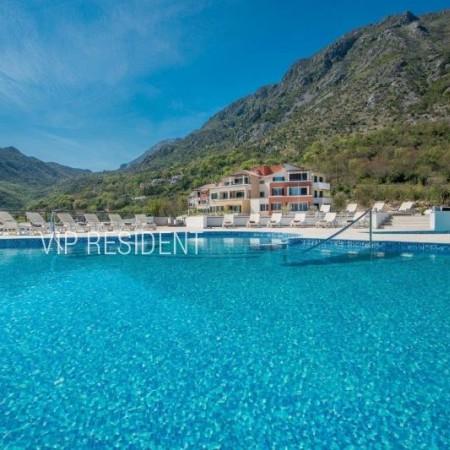 Черногория недвижимость адриатическое море цены на квартиры в дубай марина
